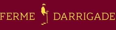 Ferme Darrigade
